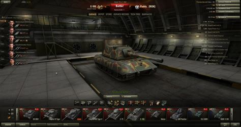 The COMPLETE guide to World of Tanks - Game Guides and
