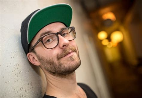 Mark Forster - Sowieso | ANTENNE BAYERN