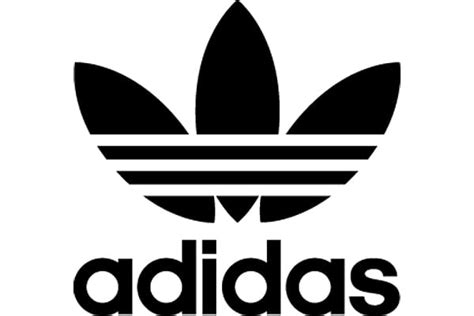 Yeezy Alternatives: adidas Shoes You Need Just As Much As