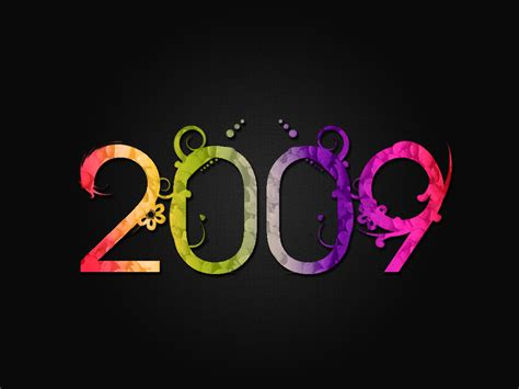 Numerology Predictions in 2009 will change your life