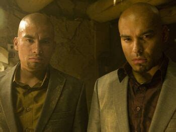 The Cousins | Breaking Bad Wiki | FANDOM powered by Wikia
