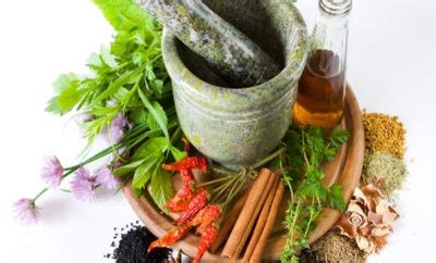 5 Herbal Face Packs for Different Skin Problems | Styles