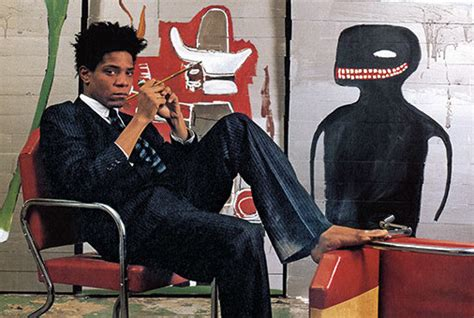 Basquiat's Most Expensive Works at Auction - artnet News