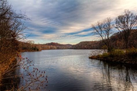 10 Trails In Tennessee You Must Take If You Love The Outdoors