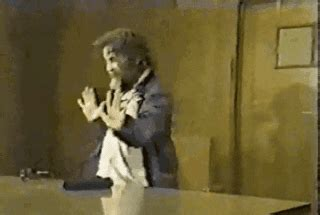 Charles Manson GIFs - Find & Share on GIPHY
