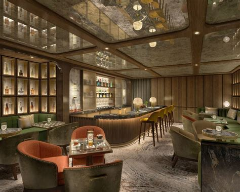 New dining experiences announced for Silversea's upcoming