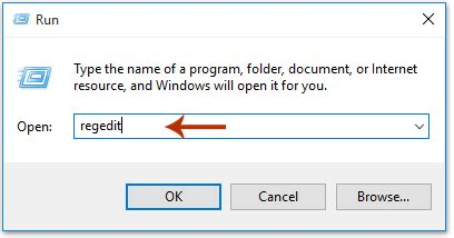 How to block all attachments in Outlook emails?