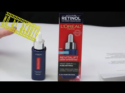 Review – Loreal Perfect Match Make-up – Produktwelt