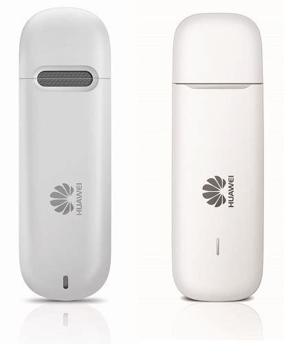 Huawei launches 7 new Wi-Fi data cards in India