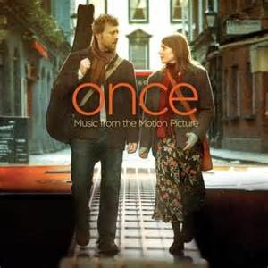 Once Soundtrack | Listen and Stream Free Music, Albums