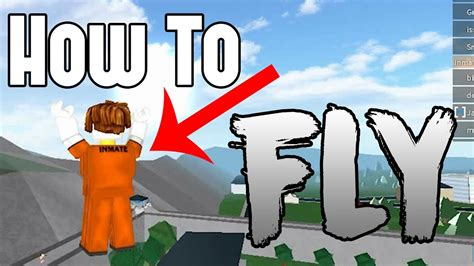 How To Hack Roblox With Cheat Engine - YouTube