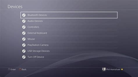 How to synchronize a PS4 control? We explain it to you »