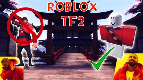 Roblox Tf2 Scout Hat - Free Robux Hacks Youtube