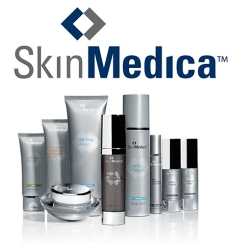 Our formula for anti-aging | Retinol, tissue nutrients and