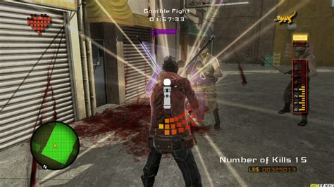 No More Heroes Heroes Paradise (Europe) PS3 / Sony