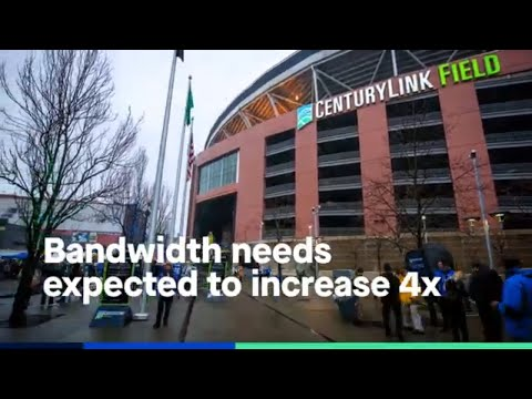 How to pair the C4000 to WiFi extender | CenturyLink