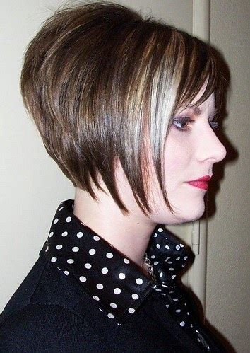 Hairstyles & Haircuts: Pictures Cute short hairstyles 2009