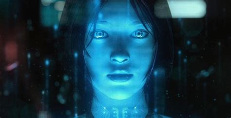Cortana is essentially dead as a consumer product