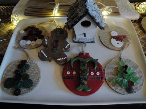 How to Host an Ornament Party – Living Porpoisefully