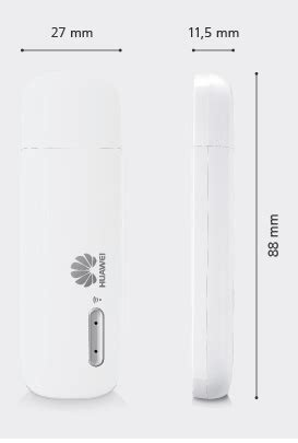 Huawei E8231 Wingle: Unlocking, Features, Specs, Reviews