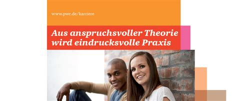 University of Mannheim Business School: IT Consulting