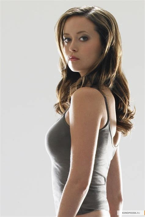 Picture of Terminator: The Sarah Connor Chronicles