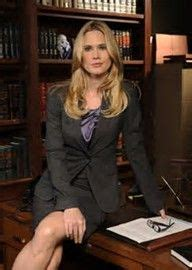 Alex Cabot | Stephanie march, Svu, Law and order: special