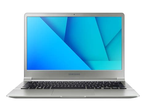 Notebook Style S50 | NP900X3J-KW1BR | Samsung BR