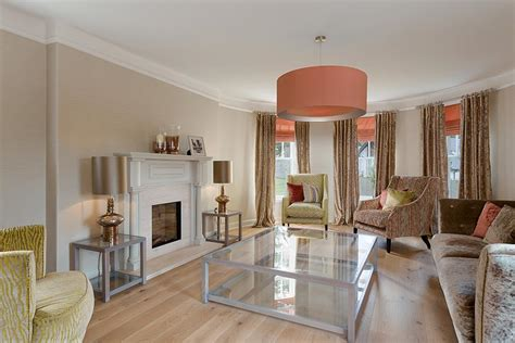 Judy Murray just put her £825,000 home for sale: take a
