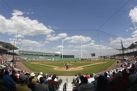 Behind Home Plate Fenway Park Tickets - Fenway Ticket King