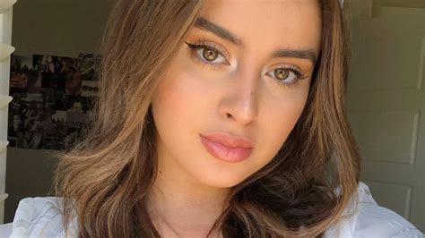 What is Kalani Hilliker from Dance Moms doing now?