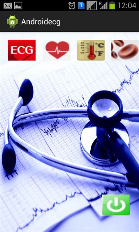 Smart Health Monitoring System