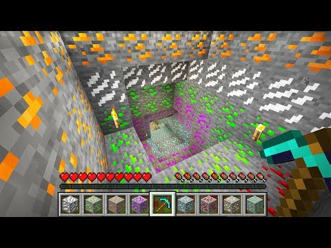 Too Much TNT mod (50+ TNTs) - Minecraft Mods - Mapping and