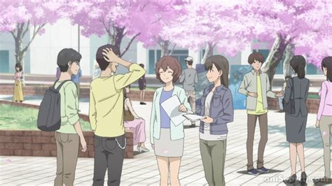 Uzaki-chan Wants to Hang Out! (Anime)   aniSearch