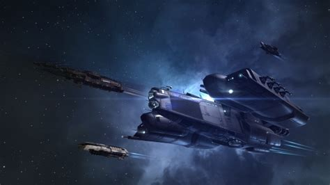 Eve Online history book still selling well, will hopefully