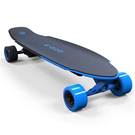 Best Electric Skateboard Reviews of 2019 at TopProducts