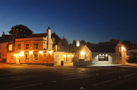 Five Bells Ringwould, Deal Pub opening times and reviews