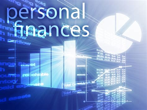 Top Best 5 Personal Finance Software's for Windows 7, 8