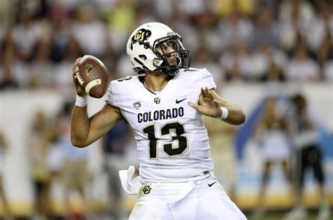 FanDuel College Football Picks For Late October 3 - Page 2