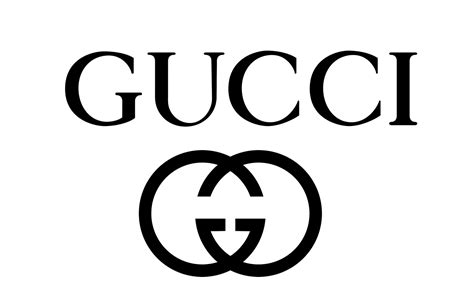 Gucci Logo -Logo Brands For Free HD 3D