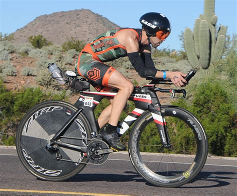 Speedfil Hydration Systems and cycling accessaries