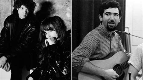 Best Albums to Stream Now: Beach House, Jerry Garcia, more
