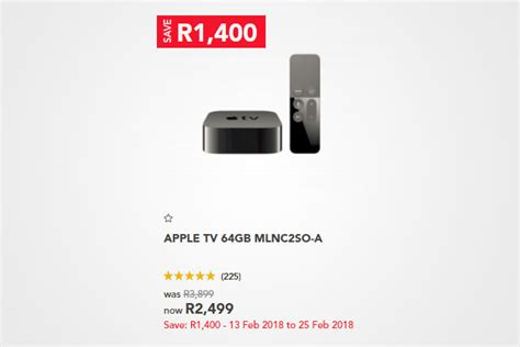 Amazing specials from Makro and Incredible Connection