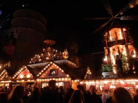 Stuttgart Christmas Market - 2020 All You Need to Know