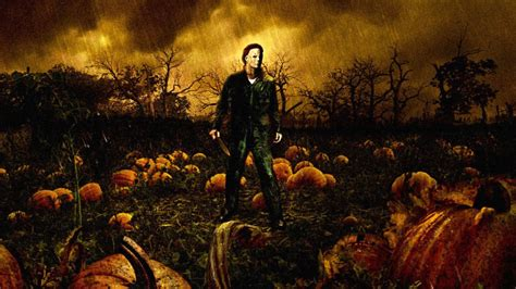 Halloween II (2009) directed by Rob Zombie • Reviews