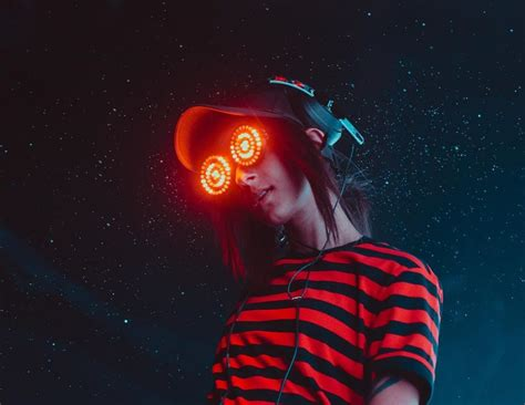 LIVE STREAM: Watch Rezz Throw Down An Incredible 30 Minute Set
