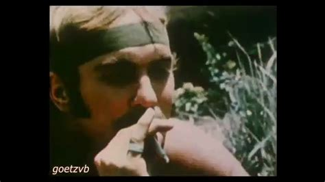 Number One Hits Of The Vietnam War Era (1960-75) - YouTube