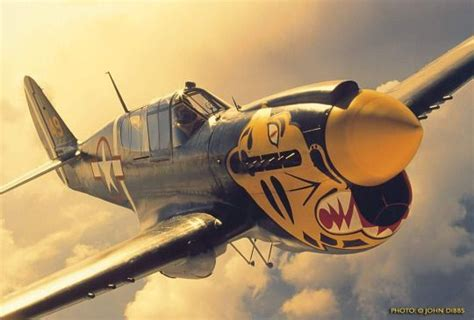 24 best images about Nose Art WWII Planes on Pinterest