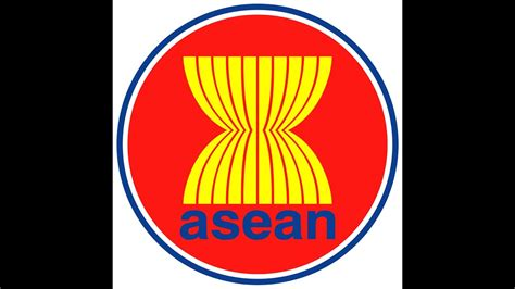 ASEAN Economic Community (AEC): what is it and why does it