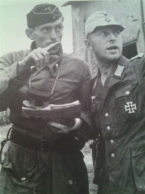 Wehrmacht & Tropical - Page 5